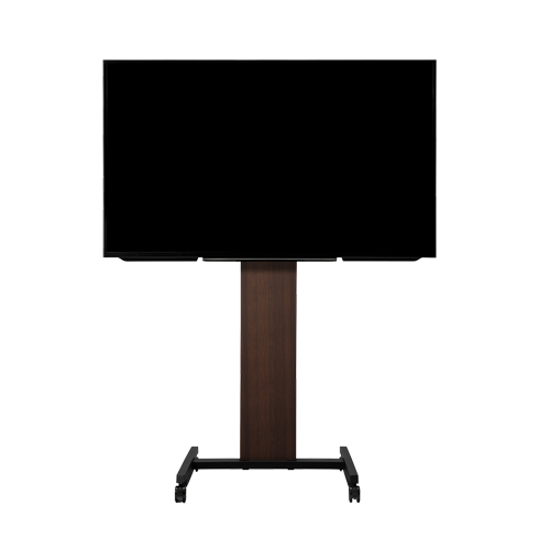 WALL INTERIOR TV STAND PRO ACTIVE TYPE