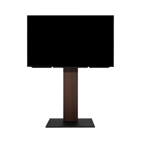 WALL INTERIOR TV STAND PRO BASE TYPE