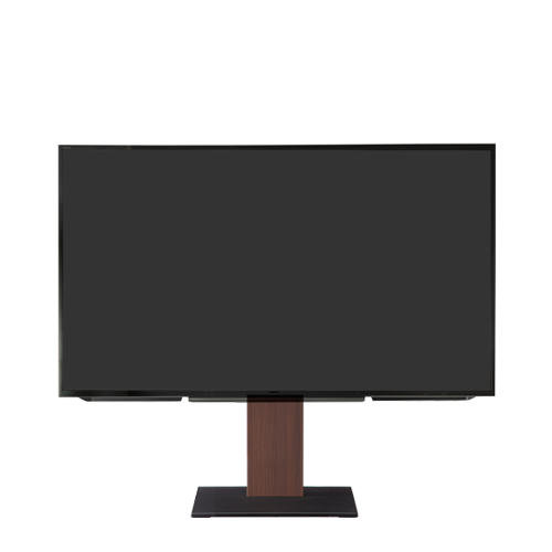 WALL INTERIOR TV STAND S1 LOW