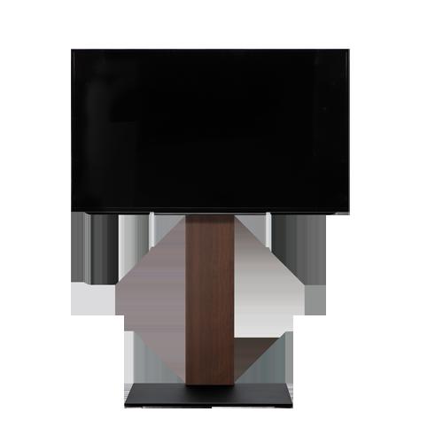 WALL INTERIOR TV STAND V2 HIGH