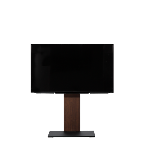WALL INTERIOR TV STAND V2 LOW