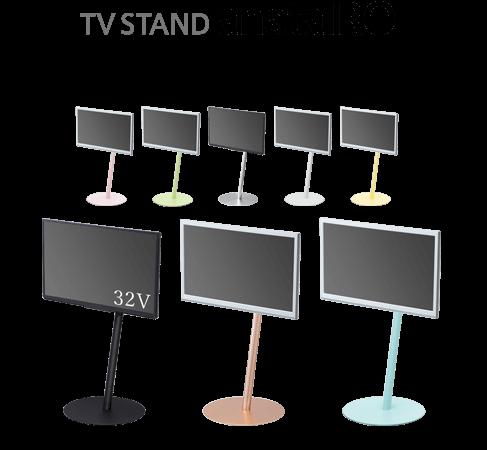 TV STAND anataIRO