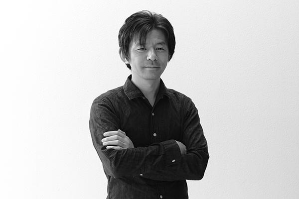 開発者:TOZAWA HIROSHI